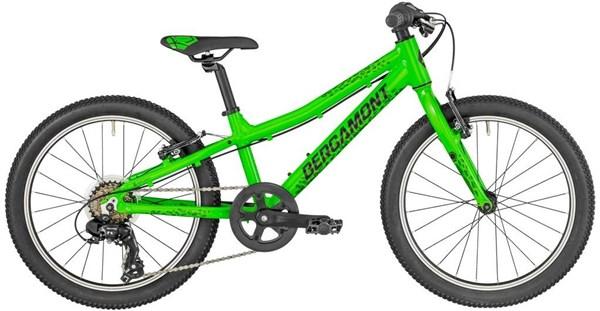 Bergamont Bergamonster 20w 2019 - Kids Bike