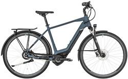 Bergamont E-Horizon Pro 2019 - Electric Hybrid Bike