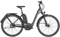 Product image for Bergamont E-Ville Pro 2019 - Electric Hybrid Bike