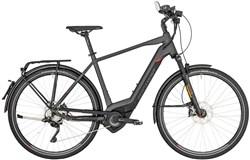 Bergamont E-Horizon Elite Speed SE 2019 - Electric Hybrid Bike