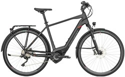 Product image for Bergamont E-Horizon Elite 2019 - Electric Hybrid Bike