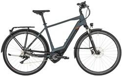 Bergamont E-Horizon Edition 2019 - Electric Hybrid Bike