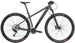 "Bergamont Revox 7 FMN 27.5""/29er Womens Mountain Bike 2019 - Hardtail MTB"