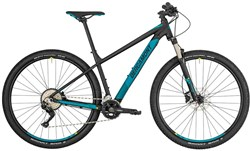 "Product image for Bergamont Revox 6 27.5""/29er Mountain Bike 2019 - Hardtail MTB"