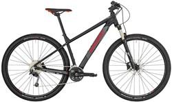 "Product image for Bergamont Revox 5 27.5""/29er Mountain Bike 2019 - Hardtail MTB"
