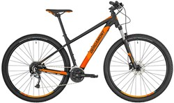 "Bergamont Revox 4 27.5""/29er Mountain Bike 2019 - Hardtail MTB"