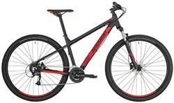 "Product image for Bergamont Revox 3 27.5""/29er Mountain Bike 2019 - Hardtail MTB"