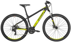 "Product image for Bergamont Revox 2 27.5""/29er Mountain Bike 2019 - Hardtail MTB"