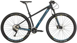 "Product image for Bergamont Revox 7 27.5""/29er Mountain Bike 2019 - Hardtail MTB"