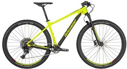 Product image for Bergamont Revox Sport 29er Mountain Bike 2019 - Hardtail MTB