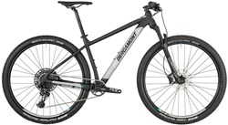 Product image for Bergamont Revox 9 29er Mountain Bike 2019 - Hardtail MTB