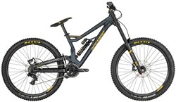 "Product image for Bergamont Straitline Elite 27.5"" Mountain Bike 2019 - Downhill Full Suspension MTB"