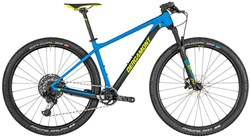 Bergamont Revox Team 29er Mountain Bike 2019 - Hardtail MTB