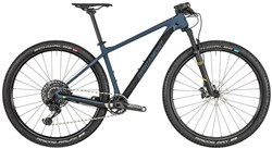 Bergamont Revox Ultra 29er Mountain Bike 2019 - Hardtail MTB