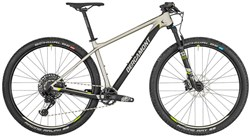 Product image for Bergamont Revox Elite 29er Mountain Bike 2019 - Hardtail MTB