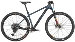 Product image for Bergamont Revox Pro 29er Mountain Bike 2019 - Hardtail MTB