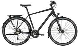 Product image for Bergamont Horizon 9 2019 - Hybrid Sports Bike