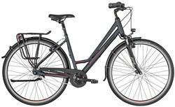 Product image for Bergamont Horizon N7 CB Amsterdam 2019 - Hybrid Sports Bike