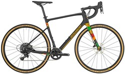 Product image for Bergamont Grandurance Elite 2019 - Road Bike