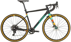 Product image for Bergamont Grandurance 6 2019 - Road Bike