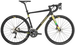 Product image for Bergamont Grandurance 5 2019 - Road Bike