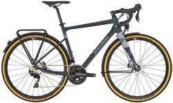 Product image for Bergamont Grandurance RD 7 2019 - Road Bike