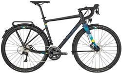 Product image for Bergamont Grandurance RD 5 2019 - Road Bike