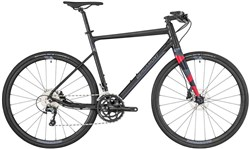Product image for Bergamont Sweep 6 2019 - Road Bike