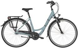 Product image for Bergamont Belami N7 2019 - Hybrid Classic Bike