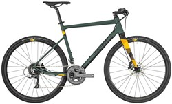 Product image for Bergamont Sweep 4 2019 - Road Bike