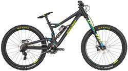 "Product image for Bergamont Straitline Ultra 27.5"" Mountain Bike 2019 - Downhill Full Suspension MTB"