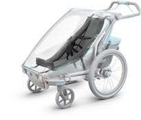 Thule Infant Sling For Chariot Cross/Lite