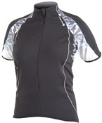 Product image for Endura Firefly Womens Short Sleeve Cycling Jersey