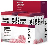 Product image for Skratch Labs Sport Energy Chews
