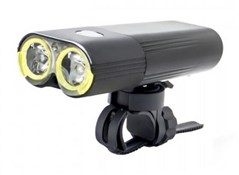 Product image for Ryder Alumia 1600 Front Light