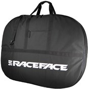 Product image for Race Face Double Wheel Bag