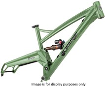 "Product image for Orange Five 27.5"" MTB Frame"