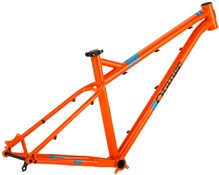 Product image for Orange P7 29er MTB Frame