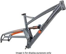 "Product image for Orange Stage 4 27.5"" MTB Frame"