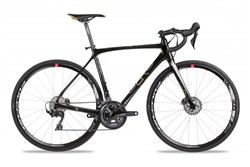 Orro Gold STC Disc 105 2019 - Road Bike