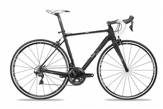 Orro Aira Ultegra 2019 - Road Bike | Racercykler