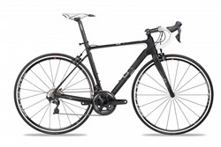 Product image for Orro Aira Ultegra 2019 - Road Bike