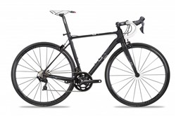 Product image for Orro Aira 105/FSA 2019 - Road Bike