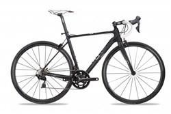 Orro Aira 105/FSA 2019 - Road Bike