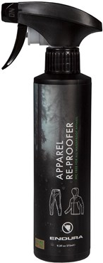 Endura Apparel Re-Proofer 275ml