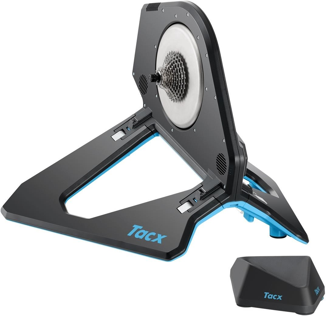 Tacx Neo 2 Smart Trainer | Hometrainer