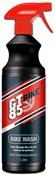 GT85 Bike Wash Trigger Spray