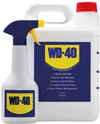 WD-40 Multi-Use Product with Spray Applicator