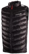 Huub Quilted Womens Gilet