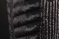 Huub Quilted Gilet